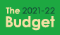 The 2021-22 Budget
